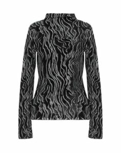 KENZO SHIRTS Blouses Women on YOOX.COM