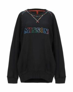 MISSONI TOPWEAR Sweatshirts Women on YOOX.COM