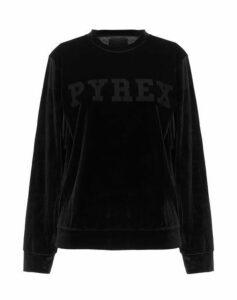 PYREX TOPWEAR T-shirts Women on YOOX.COM