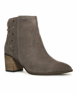 Superdry Miley Ankle Boots