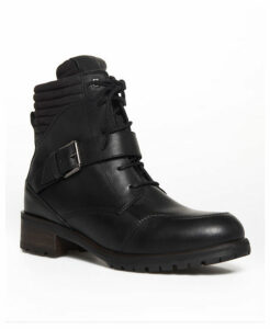 Superdry Riley Padded Boots