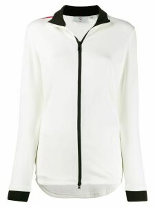 Rossignol Hiver jacket - White