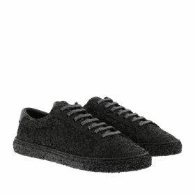 Saint Laurent Sneakers - Sneaker Black - black - Sneakers for ladies