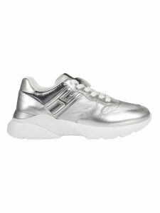 Hogan M3j Sneakers