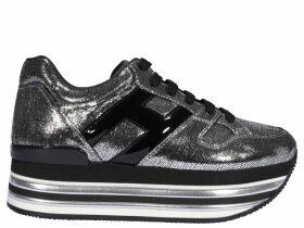 Hogan Maxi H473 Sneakers