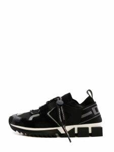 Dolce & Gabbana Sneaker Sorrento Trekking