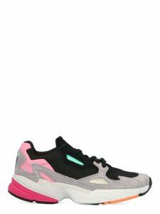 Adidas Originals falcon W Shoes