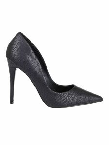 Steve Madden High-heeled shoe