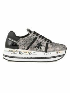 Premiata Beth Sneaker