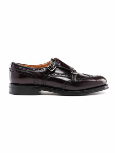 Churchs Lana R Loafer