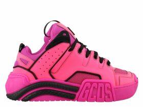 Gcds Skate Sneakers