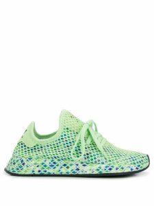 adidas Originals Deerupt Runner EE5772 sneakers - Green
