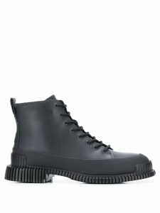 Camper Pix boots - Black