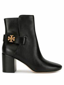 Tory Burch Kira 70mm boots - Black