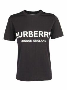 Burberry Shotover T-shirt