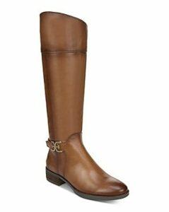 Sam Edelman Women's Priscilla Tall Boots