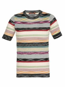Missoni Multicolor Sweater