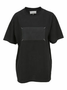 Martin Margiela Signature Stitch T-shirt