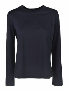 Sofie dHoore Long-sleeved Classic Jumper
