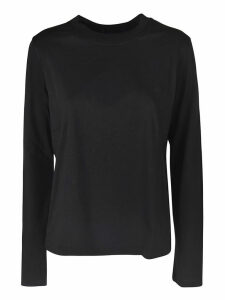 Sofie dHoore Round Neck Sweater