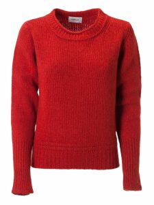 Dondup Classic Sweater