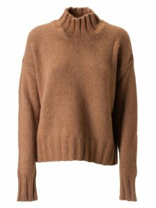 Dondup Turtle Neck Sweater