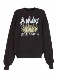 Amiri Dreamer Sweatshirt