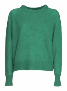 360 Cashmere Gracie Sweater