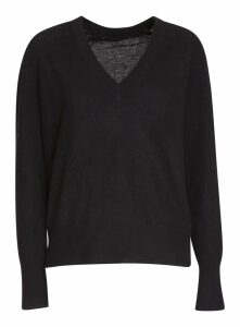 360 Cashmere Callie Sweater