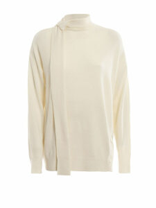 Pinko Allora Ws Sweater