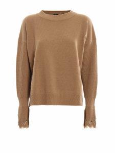 Pinko Coreano Sweater