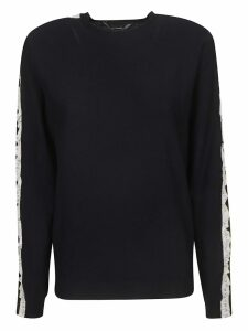 Stella McCartney Monogram Sweater