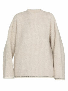 3.1 Phillip Lim Boucle Sweater
