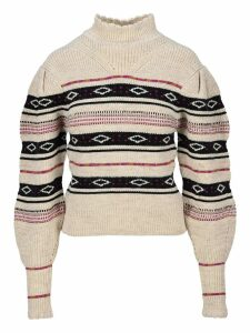 Isabel Marant Conelly Sweater