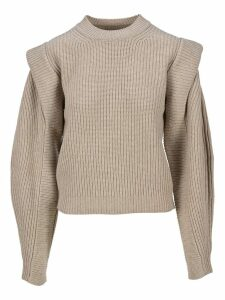 Isabel Marant Bolton Sweater