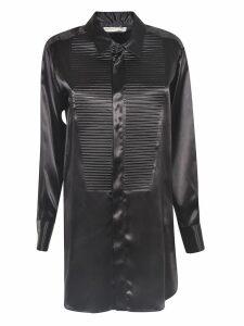 Bottega Veneta Classic Buttoned Shirt