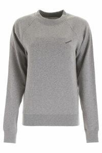 Coperni Logo Sweatshirt
