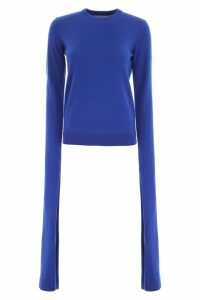 Coperni Long-sleeved Pullover