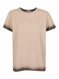 N.21 Short Sleeve T-Shirt