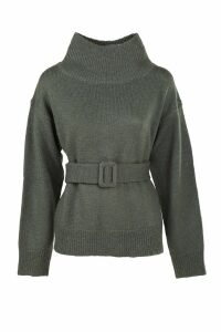 Dries Van Noten Tabitha Sweater