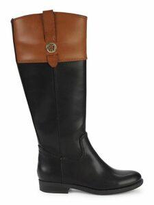 Shano Riding Boots