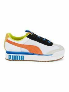 Roma Amor Sneakers