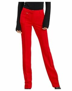 Barbara Bui Caddy Bootcut Pants