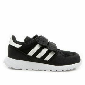 Adidas Originals Forest Grove Strap Trainer