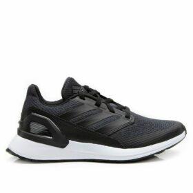 Adidas Originals Rapidarun Trainer