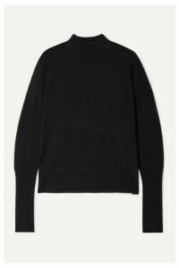 ATM Anthony Thomas Melillo - Merino Wool Sweater - Black