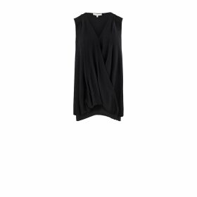 Hayley Menzies - Gloria Rose Mohair Jumper
