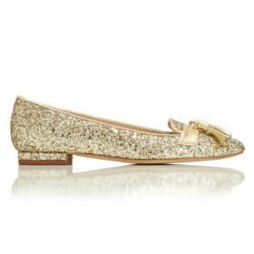 THE AVANT - The Classic Man'S Shirt In Pink