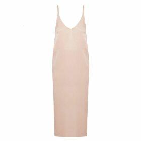 Marianna Déri - Hanna Skirt Dragons Black