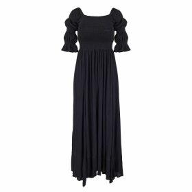 THE AVANT - The Classic Denim Jacket